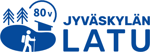 Jyväskylän Latu ry